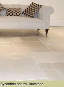 Classical Flagstones -  - Innenplatten
