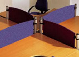 Magpie Furniture -  - Bürotrennungselement