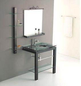 My Design -  - Waschtisch Möbel