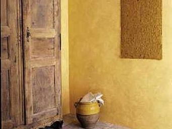 Peintures Guittet -  - Wanddekoration
