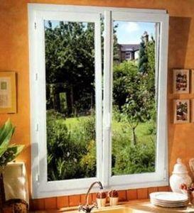 PRO FENÊTRE -  - Kippfenster