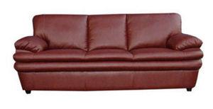 Sofa House Imports -  - Sofa 3 Sitzer