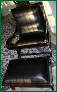 SDOG -  - Sessel Und Sitzkissen