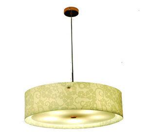 CACHAREL LUMINAIRES -  - Deckenlampe Hängelampe