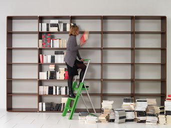FITTING - fitting wood 03 - Offene Bibliothek