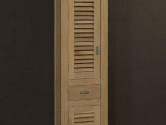 Antiek-Bouw - 40 - Badezimmermöbel