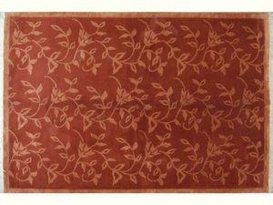 CNA Tapis - tibet 45 l - Moderner Teppich