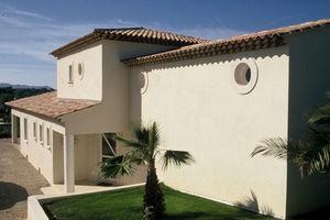 PCA Maisons - cyca - Einfamilienhaus