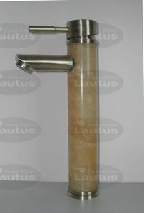Lautus -  - Wascbecken Mischbatterie