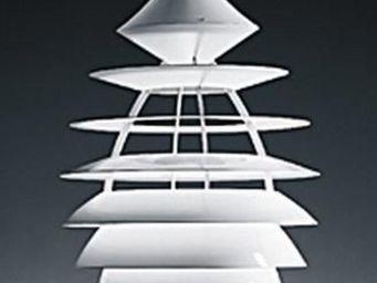 Louis Poulsen - memory - Deckenlampe Hängelampe