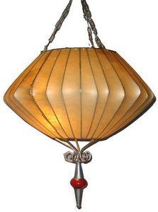 Etincelles - hb0905 - Deckenlampe Hängelampe