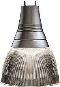 Mazda Eclairage - crescendo crystal - Deckenlampe Hängelampe