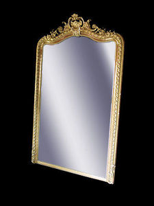 Antiquités Macon -  - Spiegel