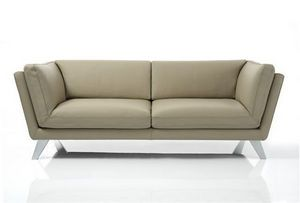 NEOLOGY - nest - Sofa 3 Sitzer