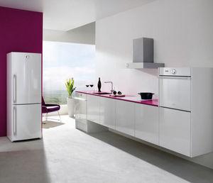 Gorenje -  - Moderne Küche