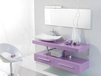 Espace Céramique - tempo - Badezimmermöbel