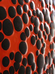 Osmose intérieur -  - Zierpaneel