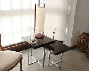 Diseño Base -  Objetos -  - Tischlampen