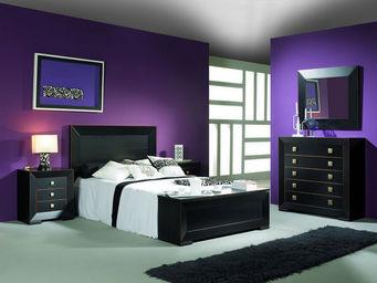 ALAMOS BALTANAS -  - Schlafzimmer