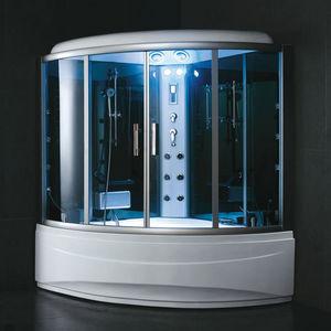 Thalassor - omega 150s - Duschbadewanne