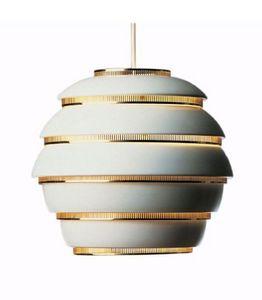 Artek -  - Deckenlampe Hängelampe