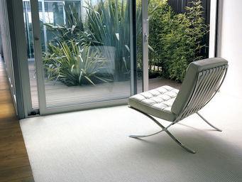 Sur-Naturel -  - Maßgefertigter Wandteppich