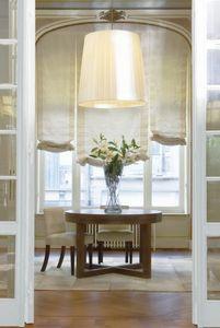 XVL Home Collection -  - Runder Esstisch