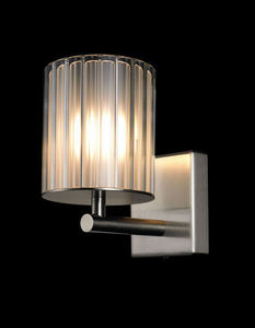 Tom Kirk Lighting -  - Wandleuchte