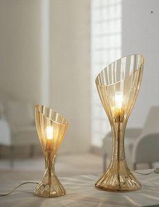 VISTOSI -  - Tischlampen