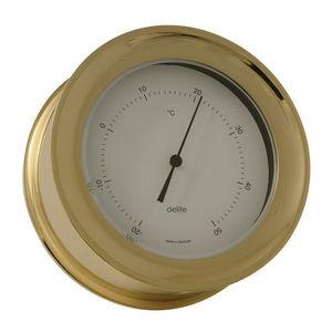 Delite - zealand? - Thermometer