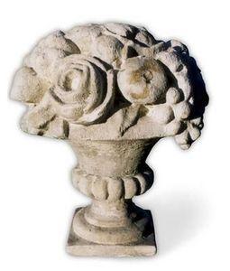 Esprit Antique -  - Gartenschmuck