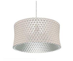 AGENCE ART TERRE - moleko - Deckenlampe Hängelampe