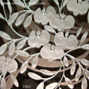 Sterling studios - 5962 - Zierpaneel Aus Glas