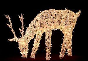 Dekorania -  - Weihnachtsschmuck