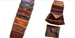 NADA -  - Brieftasche