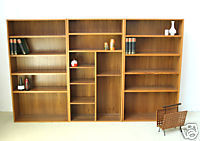 Galerie Atena -  - Offene Bibliothek