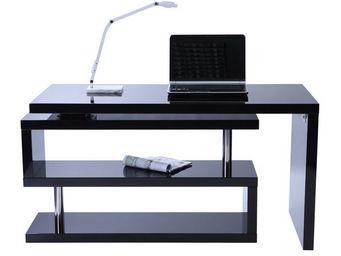 Miliboo - max bureau - Schreibtisch