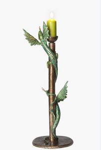 JOY DE ROHAN CHABOT -  - Kerzenständer