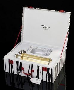 RIGAUD -  - Parfumset