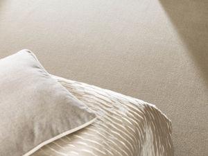 BALSAN - luxe - Teppichboden