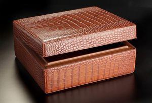 DURET -  - Zigarrenkassetten
