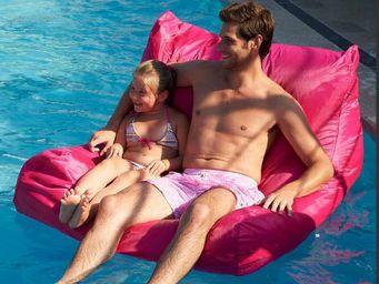 Piscines Desjoyaux -  - Schwimmsessel