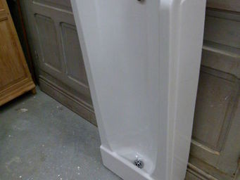 Antiek-Bouw -  - Urinal