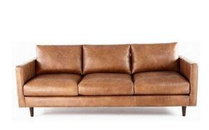 DECO PRIVE - kaarl - Sofa 3 Sitzer