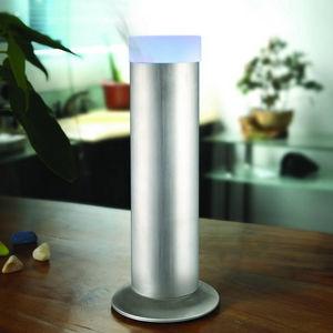 ZEN AROME - diffuseur d'huiles essentielles ultrasonique visi - Elektronischer Zerstäuber