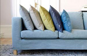 BEMZ -  - Sofaüberwurf