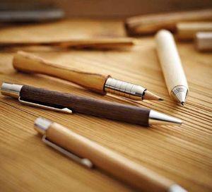 Lakange -  - Kugelschreiber