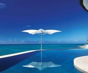 TUUCI - max manta-- - Sonnenschirm