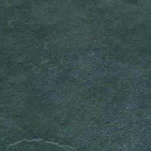 Marbrerie Des Yvelines - ardoise verte - Platte Aus Naturstein