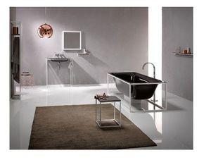 BETTE - bettelux shape - Freistehende Badewanne